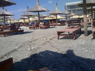 Daria's Beach House - Mamaia vacation rentals