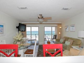 1 bedroom Apartment with Deck in Destin - Destin vacation rentals