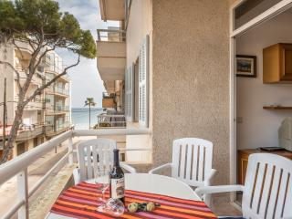 BONDIA - Property for 5 people in Cala Millor - Cala Millor vacation rentals