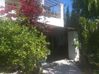 APARTMENT MAGGANO - Paros vacation rentals