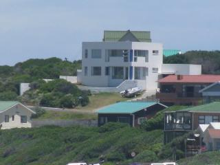 A Beautiful Four Bedroom Double Storey House - Gansbaai vacation rentals