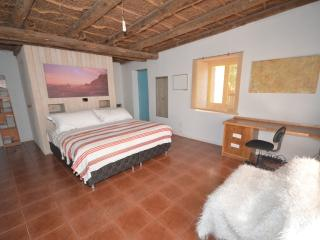 Beautiful house with view to Andes - San Pedro de Atacama vacation rentals