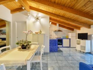 Holiday Home Villa Liotta - Agropoli vacation rentals