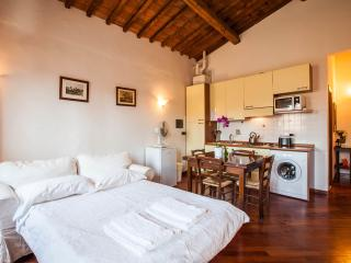 Prestige House Central Station WI.FI. - Florence vacation rentals