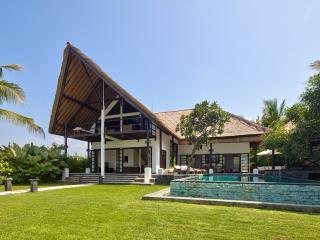 Bali Villa Sheeba - Seririt vacation rentals