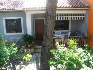 Nice Villa with Internet Access and Iron - Golem vacation rentals