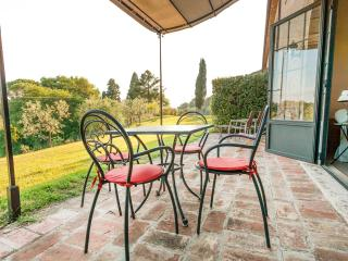 Podere Ferranino Townhouses- Alberti - San Giovanni d'Asso vacation rentals