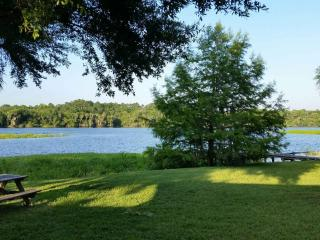 Beautiful l Riverfront Home on the St. John's - Astor vacation rentals