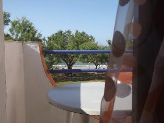 Pelekanos room  1 (1) - Rethymnon vacation rentals