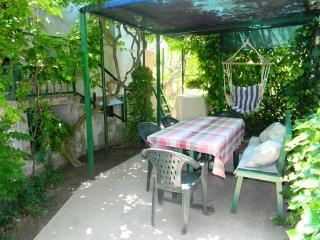 Apartman Sjor Bepo - Split vacation rentals