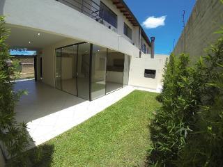 Cozy 3 bedroom House in Luque - Luque vacation rentals