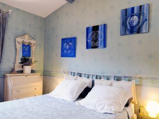 Villa Victoria near Cassis/Aix,Bed and Breakfast, - Greasque vacation rentals