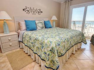 Seagate 104 - Indian Shores vacation rentals