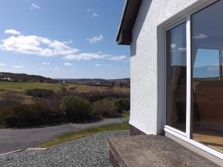 3 bedroom Cottage with Internet Access in Uig - Uig vacation rentals