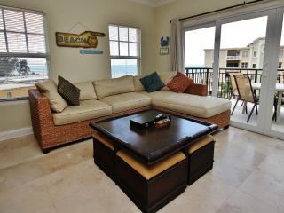 Palms of Treasure Island 402 - Treasure Island vacation rentals