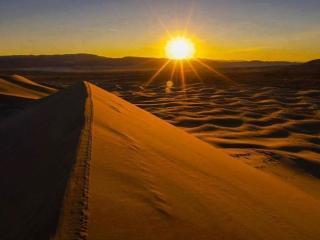 Maroc luxury desert camp - Merzouga vacation rentals