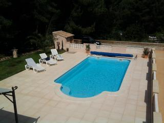 bandol - Bandol vacation rentals