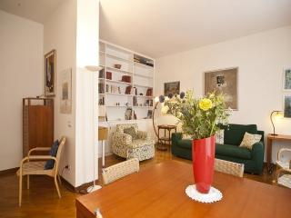Spanish Steps - Rome vacation rentals
