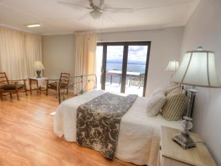Mitat Penthouse - Mossel Bay vacation rentals