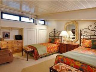 Unit# 645 - Snowmass Village vacation rentals