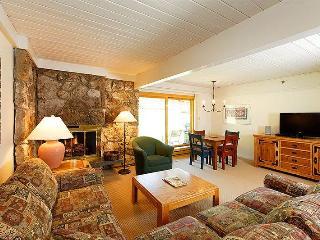 Unit #805 - Snowmass Village vacation rentals
