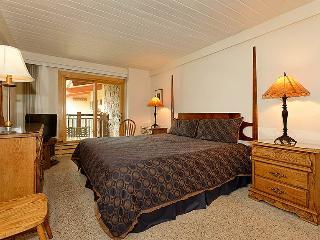 Unit #821 - Snowmass Village vacation rentals