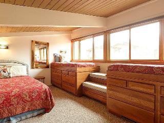Unit #824 - Snowmass Village vacation rentals
