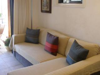 Cozy Studio with Internet Access and A/C - Chlorakas vacation rentals