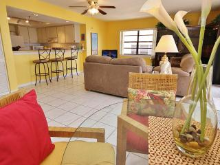 Redington Place 301 - Redington Beach vacation rentals