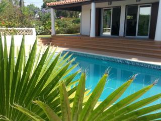Villa Alfarrobeira - 8 pers - 4 chambres - Albufeira vacation rentals