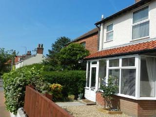 Mabel Cottage Sheringham - 4 Star Grading - Sheringham vacation rentals