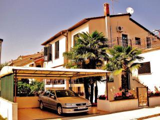 TH00614 Apartments Mirko / A3 Two bedrooms - Fazana vacation rentals