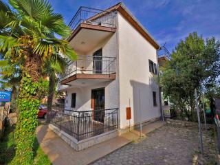 TH00627 Apartments Ljiljana / A2 Two bedroom - Novigrad vacation rentals