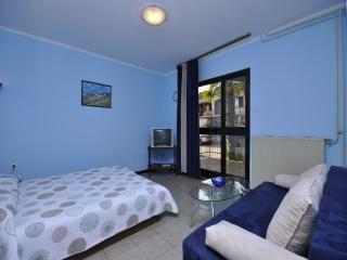 TH00627 Apartments Ljiljana / A3 One bedroom - Novigrad vacation rentals