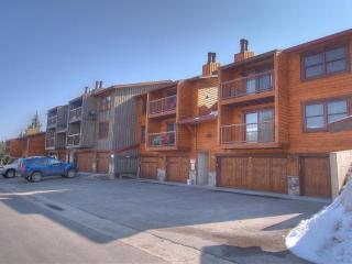 Andorra 9 ~ RA56766 - Breckenridge vacation rentals