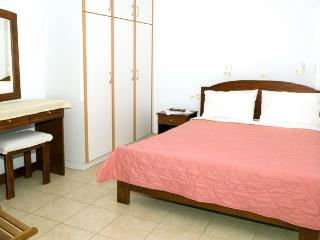 Nice Condo with Internet Access and Wireless Internet - Paleochora vacation rentals