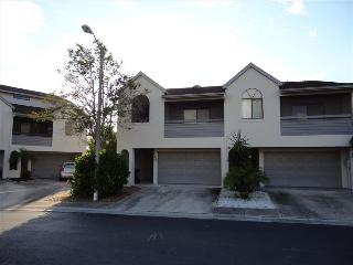 538 Walden Ct, Dunedin, Florida 34698 - Dunedin vacation rentals