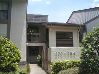 284 Woodlake Wynde, Oldsmar, Florida 34677 - Oldsmar vacation rentals