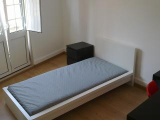 Rooms in Coimbra Town - Coimbra vacation rentals