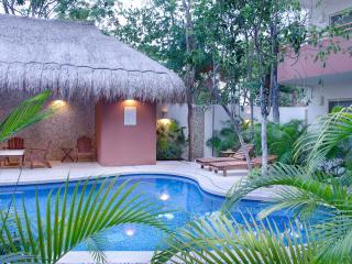 Ideal condo in Aldea Zama! - Tulum vacation rentals