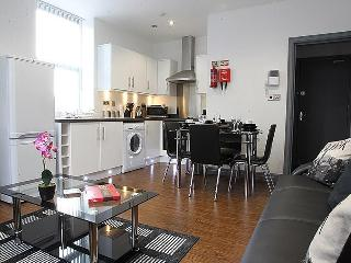 Northern Quarter Apartment 1 sleeps 6 - Manchester vacation rentals