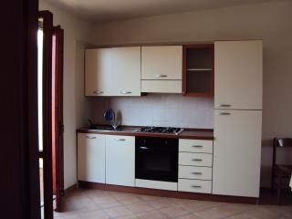 appartamento santa maria del cedro - Santa Maria del Cedro vacation rentals