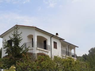 House in Caramagna -Imperia - Imperia vacation rentals