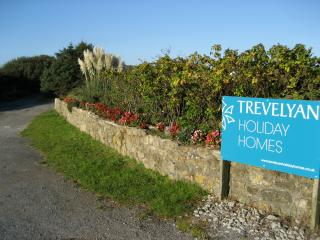 Bramble Cottage, Trevelyan - Helston vacation rentals