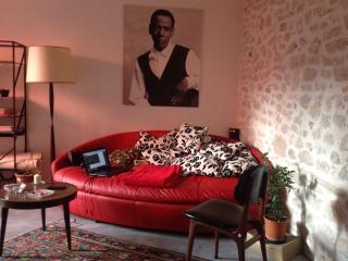 Casa accogliente e di gusto unico - Schio vacation rentals