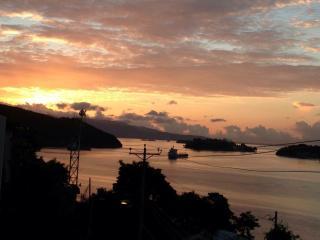 Heaven's balcony 2  (C51) - North Coast vacation rentals