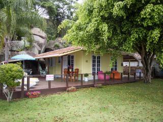 Paraíso 45 - Florianopolis vacation rentals