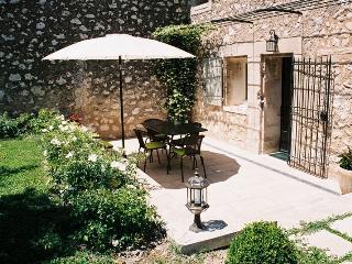 Gîte du Mas Bouisseau à Eygalières - Eygalieres vacation rentals