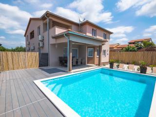 AS Apartments Pistachio - Vodnjan vacation rentals
