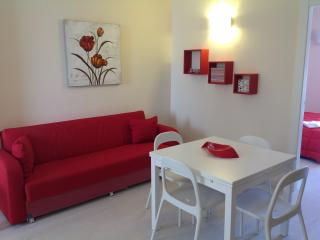 Cozy 2 bedroom Ragusa House with Internet Access - Ragusa vacation rentals